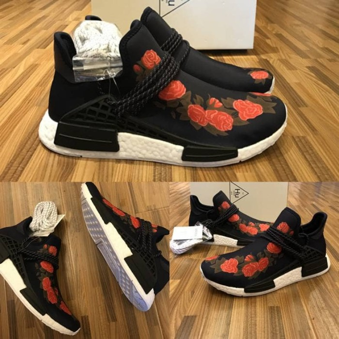 7e6af2caf3a Adidas NMD Human Race X GUCCI PK UNAUTHORIZED BEST QUALITY  Super RARE
