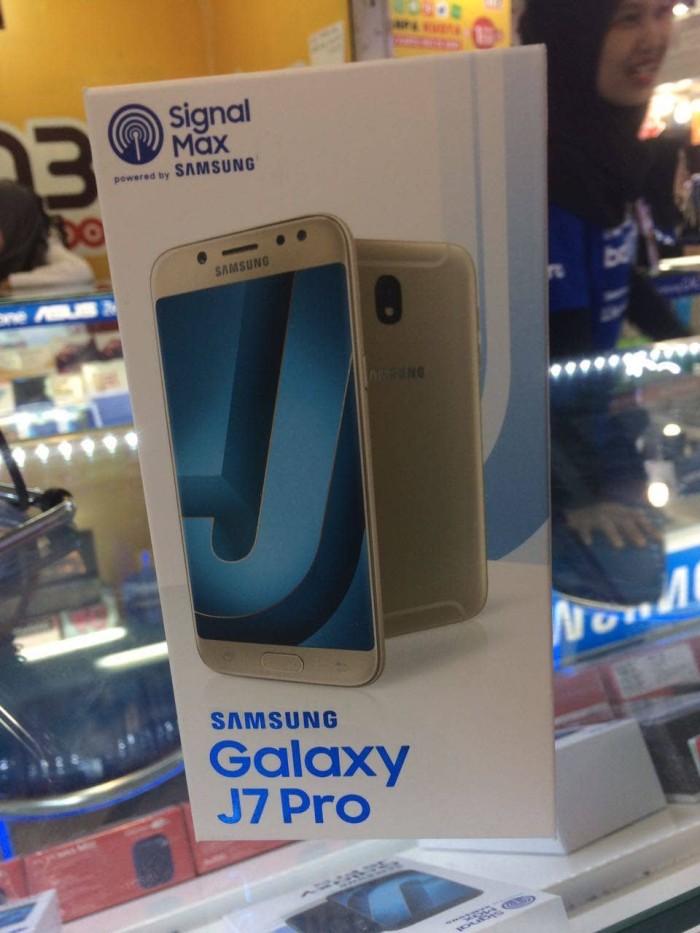 harga Samsung j7 pro - bisa gojek - resmi sein Tokopedia.com