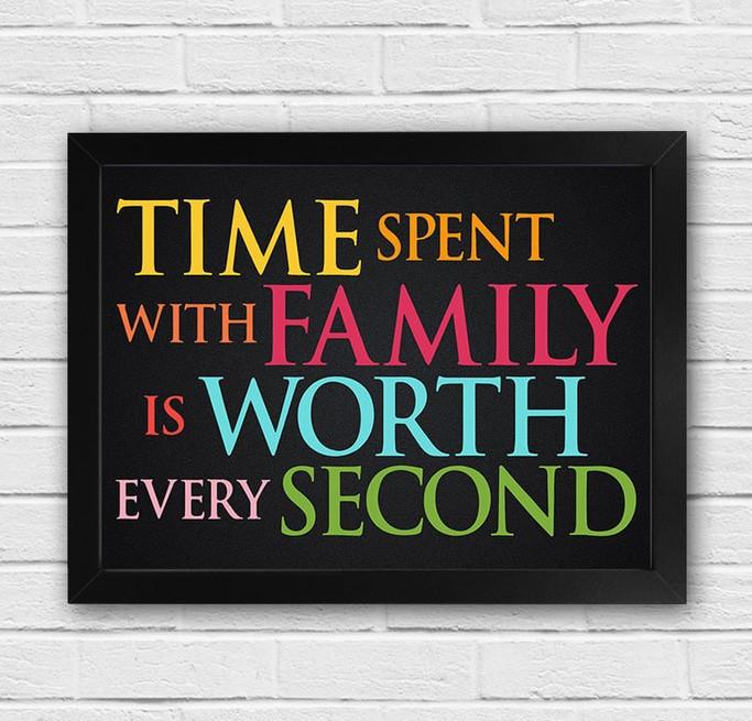 66 Gambar Kata Bijak Keluarga HD Terbaik