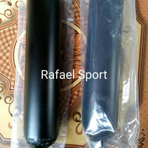 harga Tabung bocap taiwan 500 cc drat m18 Tokopedia.com
