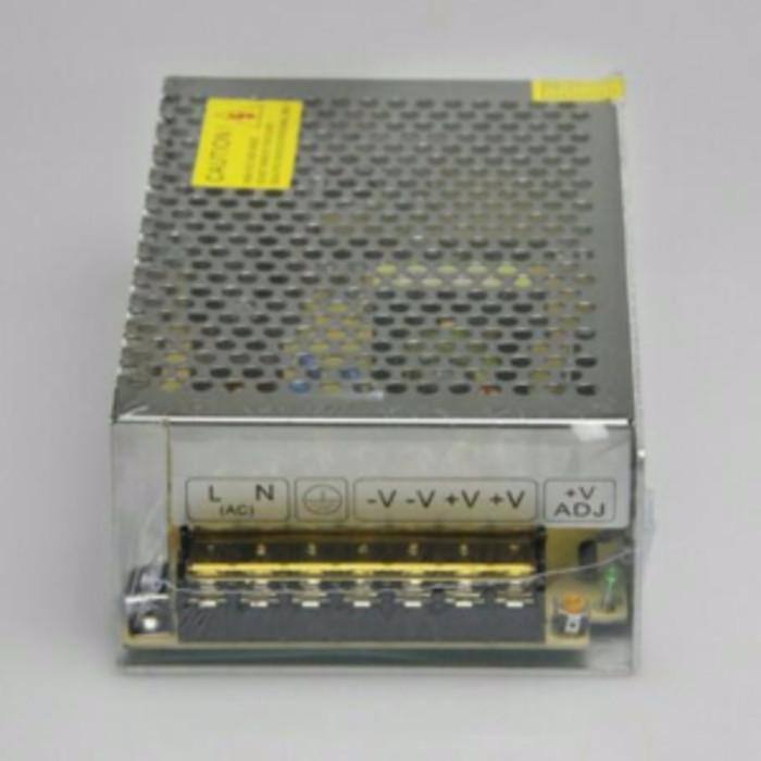 Info Trafo 10 Ampere Hargano.com