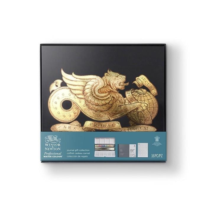 Budha Graha Art Print 7x5 inch Brand New