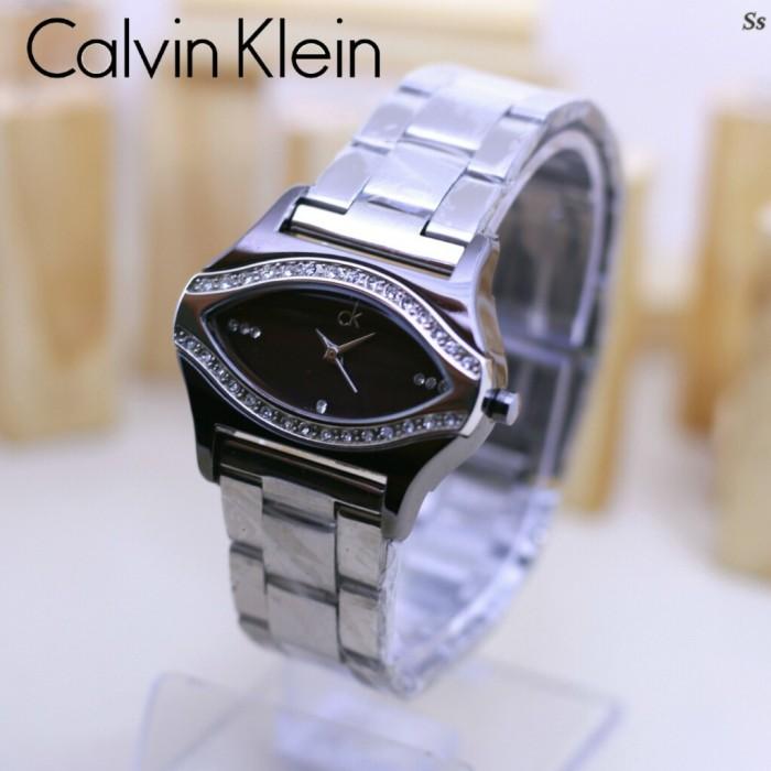 harga Jam tangan ck 569 Tokopedia.com