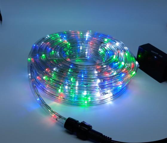 harga Lampu selang 10 meter rgb (led) Tokopedia.com