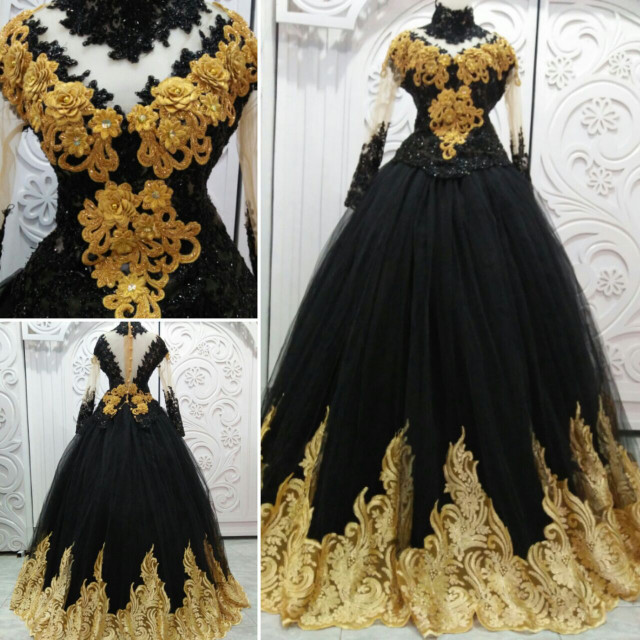 harga Ready gaun kebaya barbie pengantin Tokopedia.com