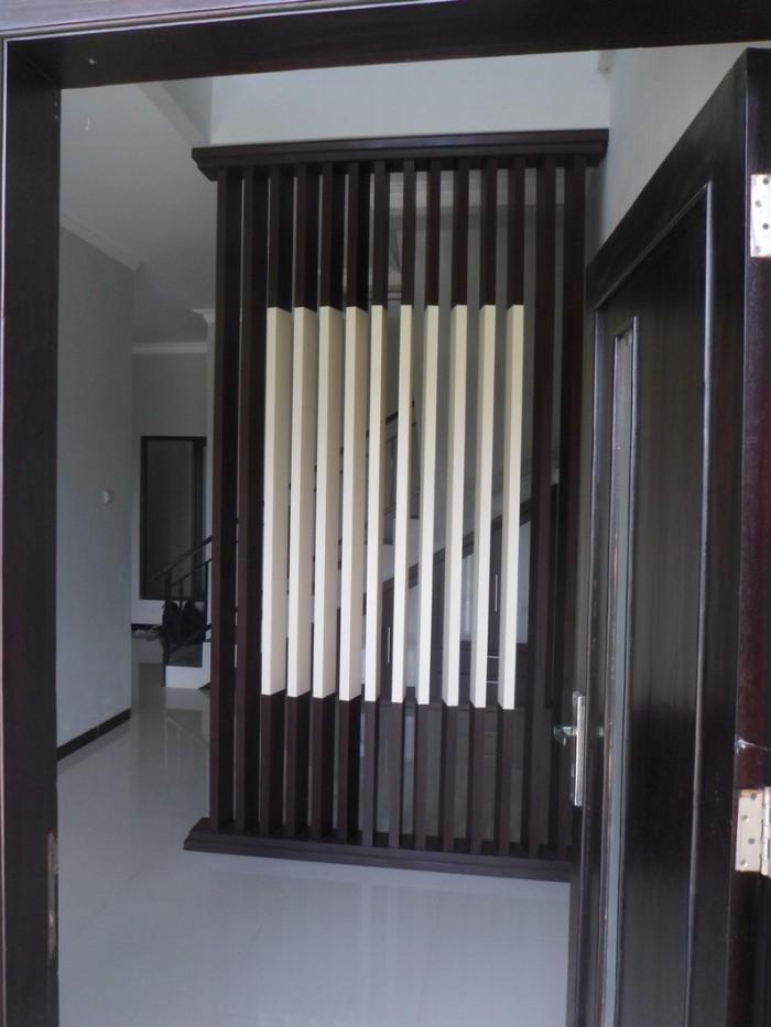 Jual Harga Partisi Sekat Ruang Per Meter Kota Semarang Cv Kembangdjati Furn Tokopedia