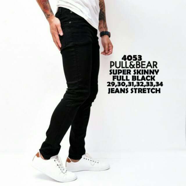 Info Celana Soft Jeans Pria Hargano.com