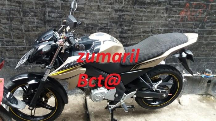 Yamaha Vixion 2013 Bekas
