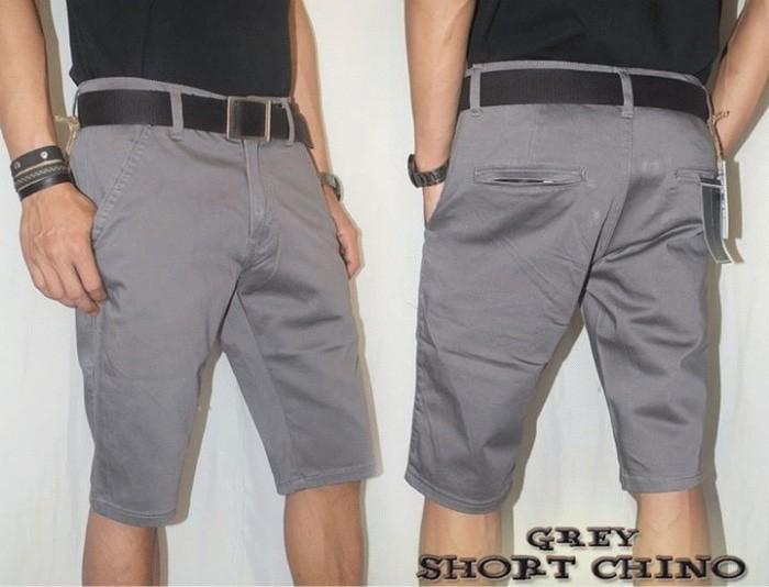 Info Celana Pendek Besar Pria Hargano.com