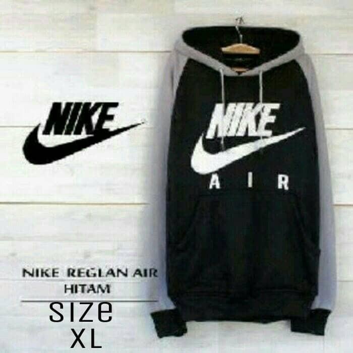 Info Jaket Nike Raglan Abu Hargano.com