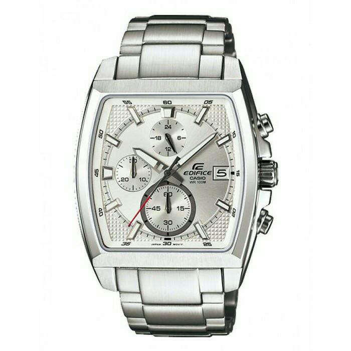Заказать наручные часы casio edifice efrd-7a - оригинал - с бесплатной доставкой и оплатой после проверки!