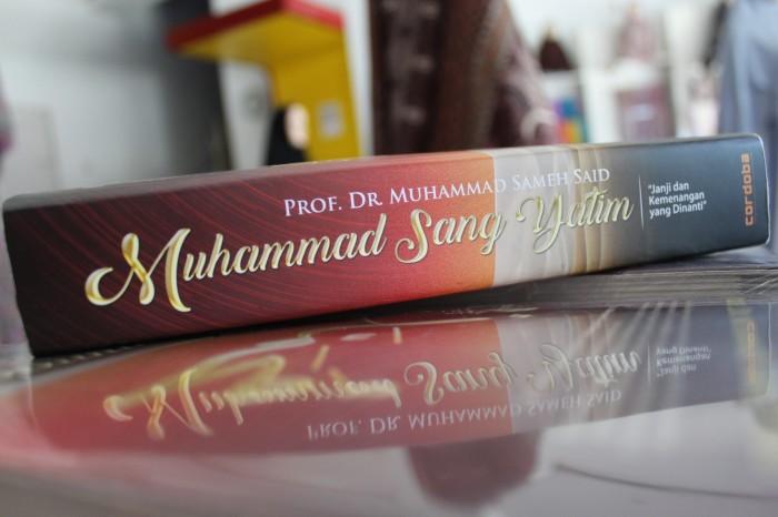 Buku Sejarah Nabi Muhammad Saw Pdf