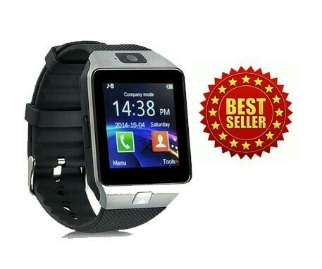 JAM TANGAN ANAK SIM CARD SMART WATCH / KADO HADIAH ULANG/ HP HANDPHONE