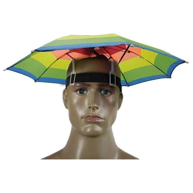harga Topi payung headband Tokopedia.com