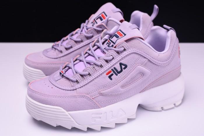 Sepatu Running Fila Disruptor 2
