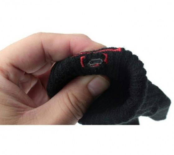 harga Sarung tangan telp glove touchscreen bluetooth iphone Tokopedia.com