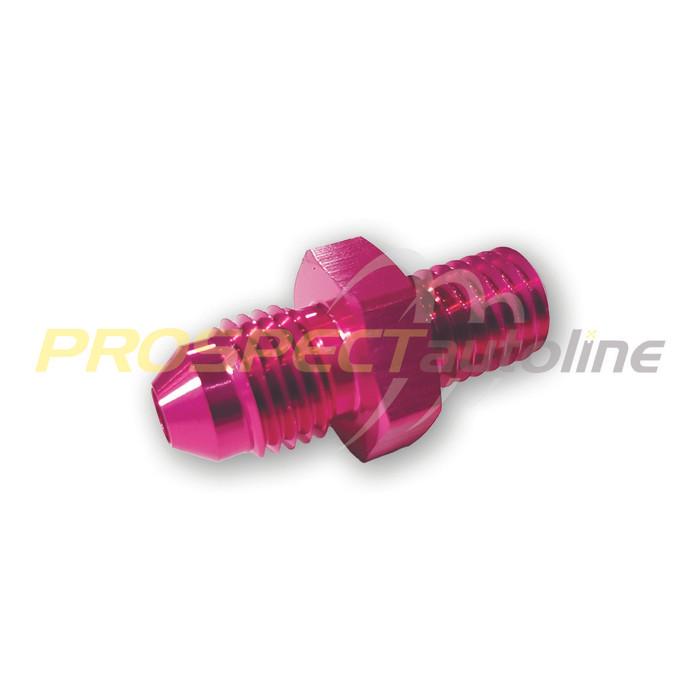 harga Flex performance -6an x m14*1.5 an flare to metric adapter Tokopedia.com
