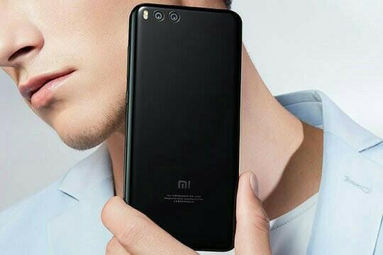 harga Xiaomi mi note 3 ram 6gb rom 64gb ori bnib garansi international - rs Tokopedia.com