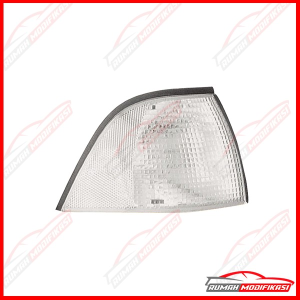 harga Corner lamp - bmw e36 2 door 1991-1998 Tokopedia.com