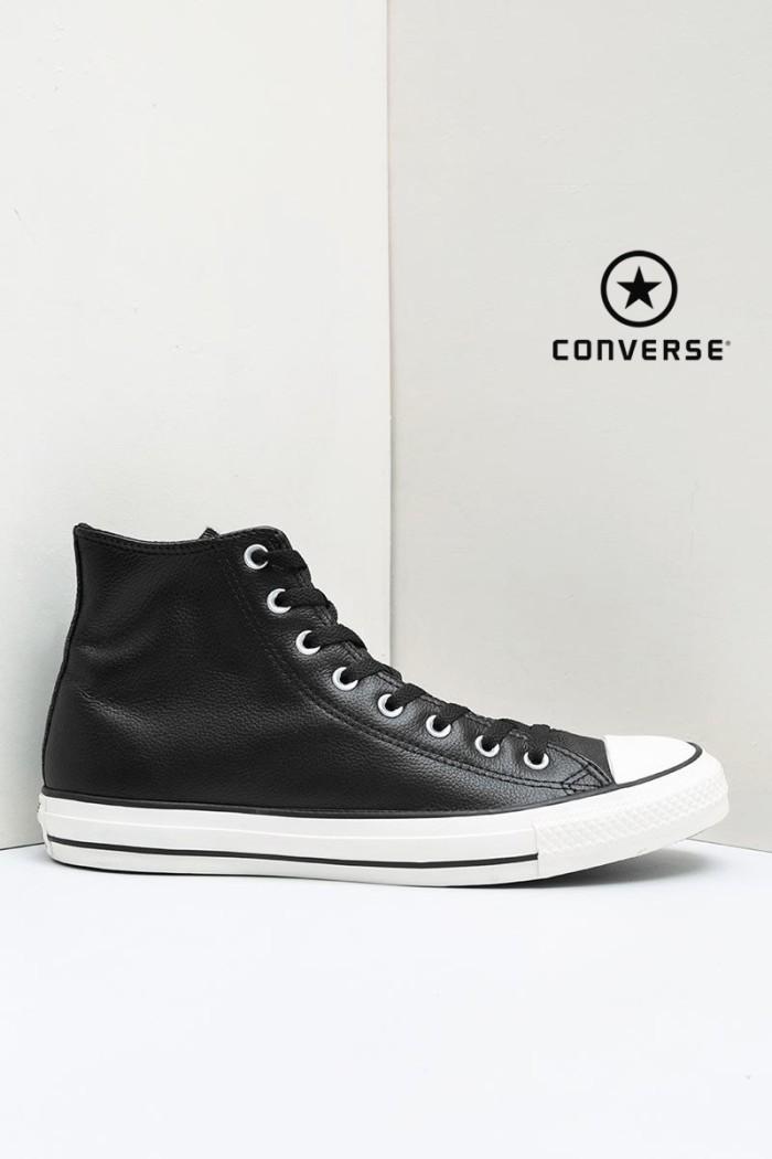 e369b02e7ff16d ... netherlands sepatu converse original converse 157468c chuck taylor all  star b6220 11cd3