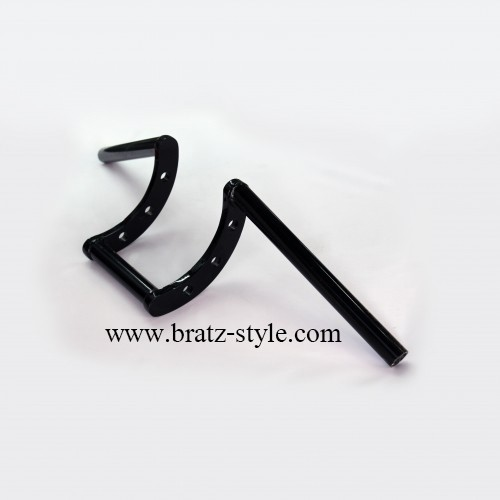 harga Stang stir bobber custom bratzstyle japstyle caferacer Tokopedia.com