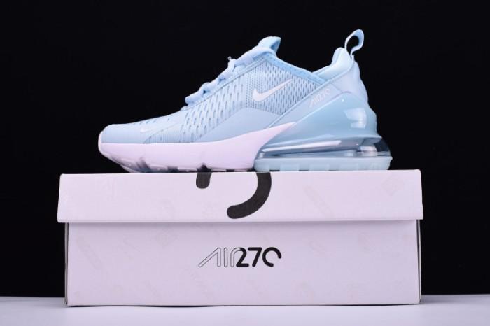 on sale 1f648 74340 Jual Nike Air Max 270 sepatu running / olahraga - Kota Surabaya - Med's Fav  | Tokopedia