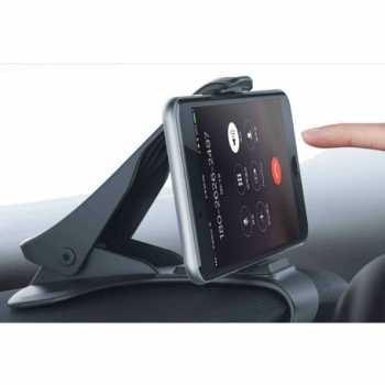 harga Dashboard smartphone mount car holder Tokopedia.com