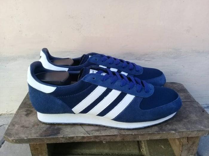 80a1c8a8badee ... release date sepatu running adidas zx racer navy white original bnwb  keren dbfec 9ce19