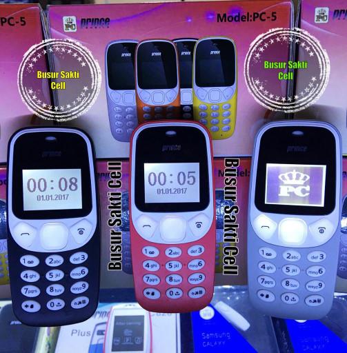 harga Prince pc5 pc-5 hp murah hape murah Tokopedia.com