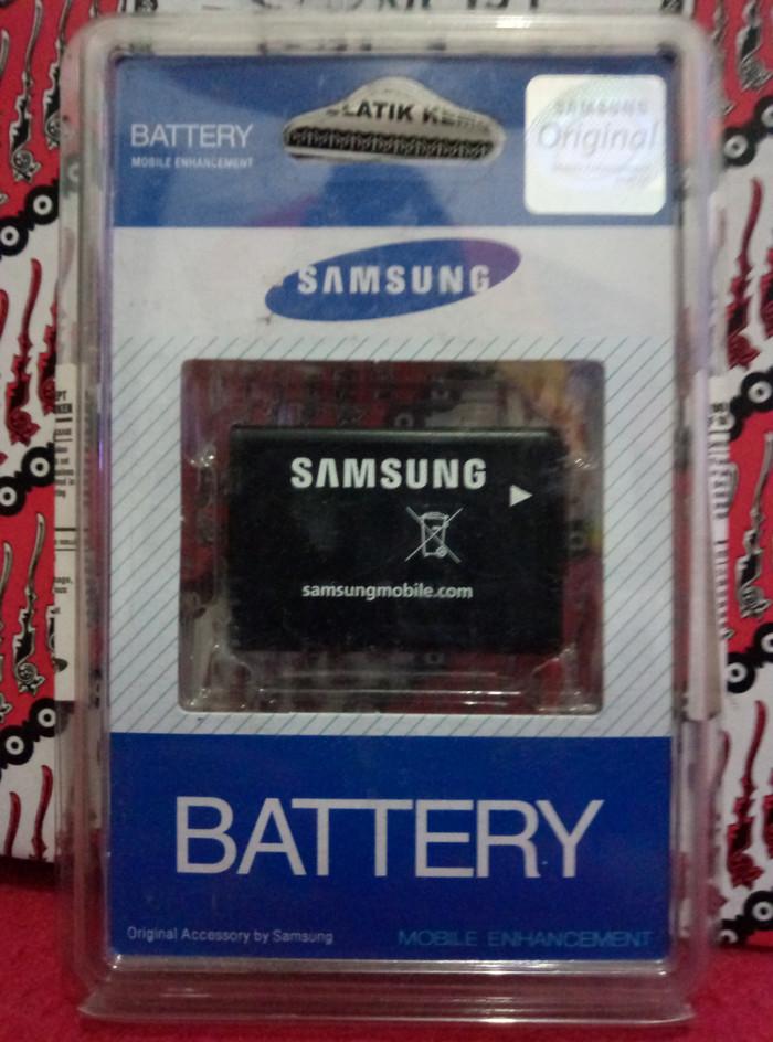 harga Batery Samsung Tokopedia.com
