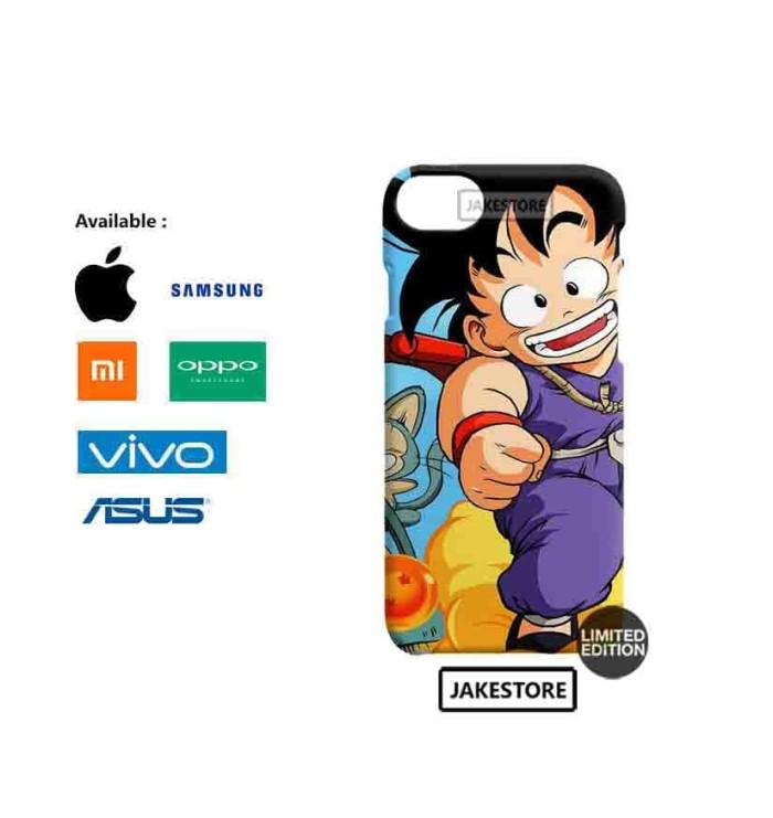 Jual Case Iphone X Dragon Ball Wallpaper Hardcase Kota Kediri Jakestore Tokopedia