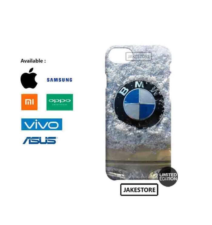 Jual Case Iphone X Bmw Wallpaper Hardcase Kota Kediri Jakestore Tokopedia