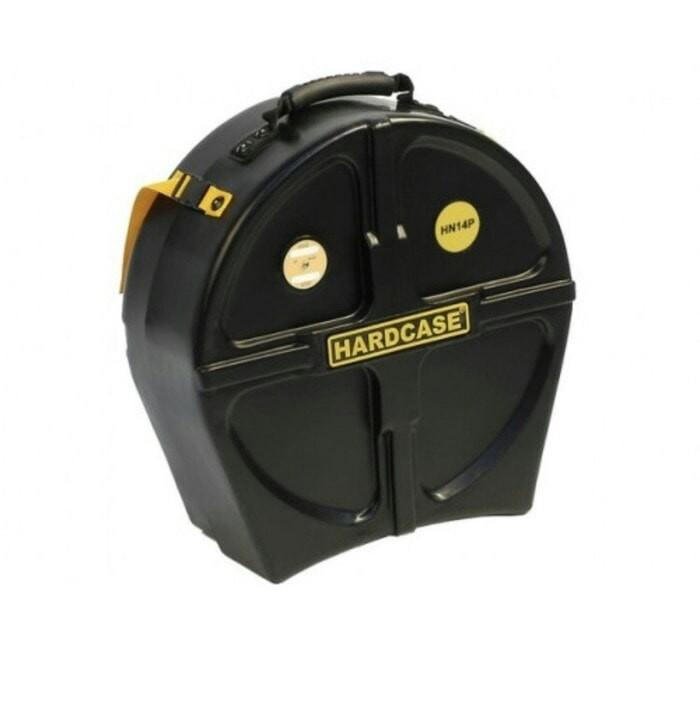 harga Hardcase snare hnp14s Tokopedia.com