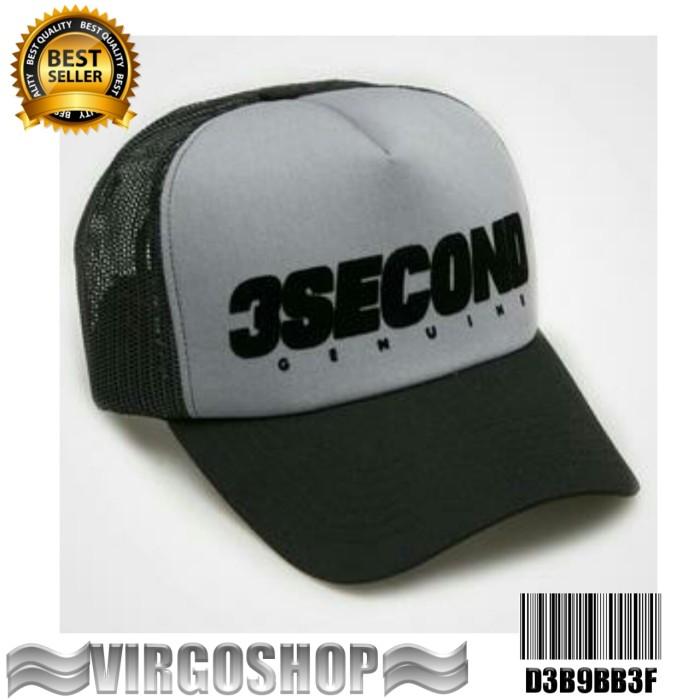 Info 3second Clothing Travelbon.com