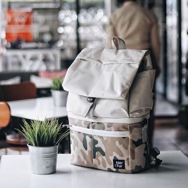 348068c914b Update Harga Tas Bayi Modular & Cooler Bag - NerTur All Day Camo ...