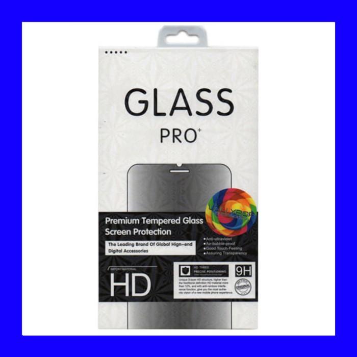 harga Glass pro tempered glass samsung galaxy j7 plus Tokopedia.com