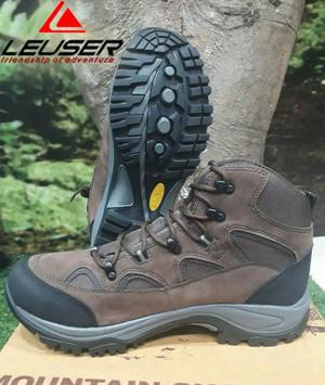 harga Sepatu rei nebraska ripp133001 Tokopedia.com