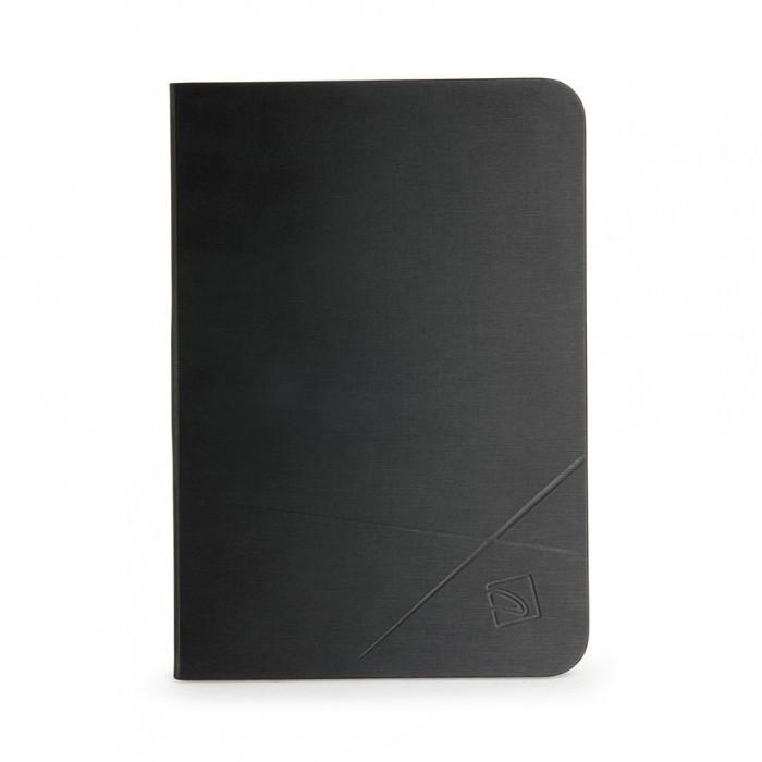 harga Tucano Filo Case For iPad Mini Retina Display Black [IPDMRFI] Tokopedia.com