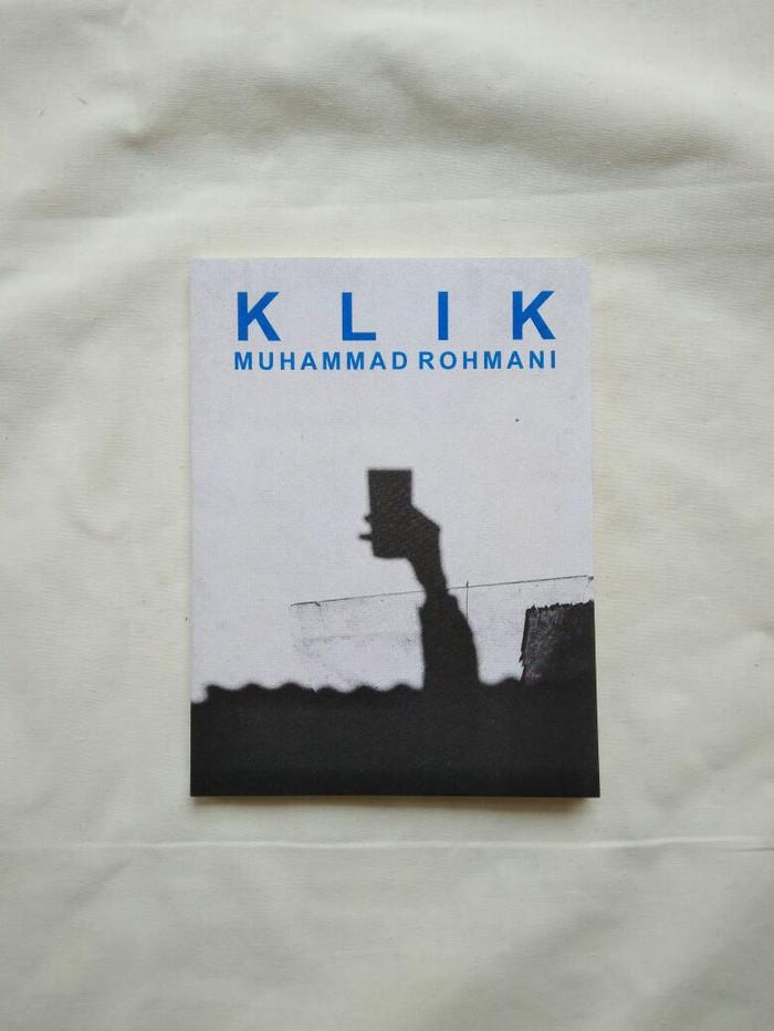 harga Muhammad rohmani - klik buku foto photobook Tokopedia.com