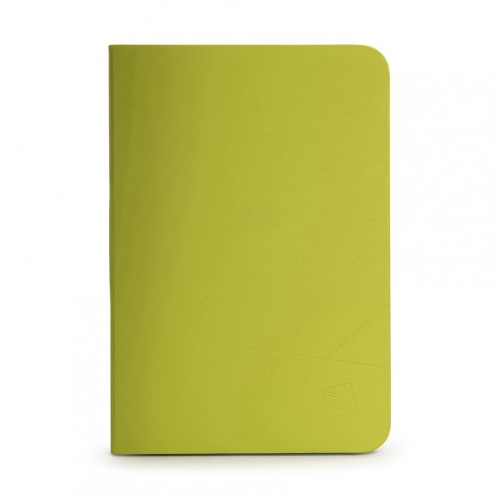 harga Tucano filo case for ipad mini retina display green [ipdmrfi-v] Tokopedia.com