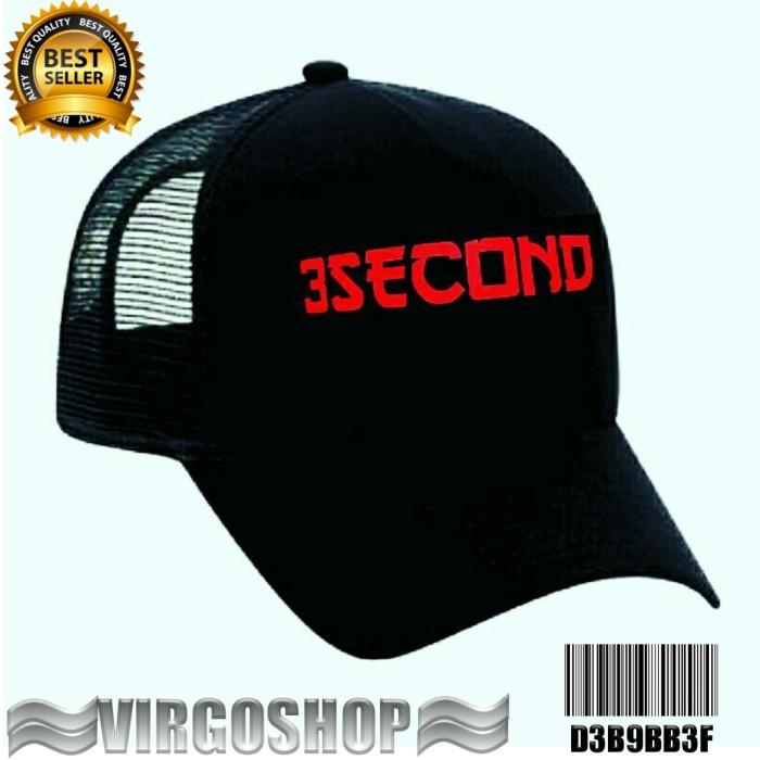 Katalog 3second Clothing Travelbon.com