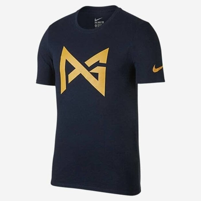 harga Kaos tshirt baju combed 30s distro nba basket paul george jersey murah Tokopedia.com
