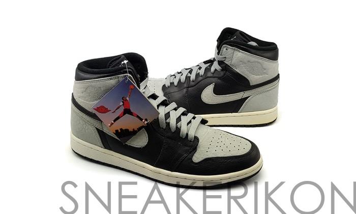 Sepatu Olahraga - Sneakers Pria Jordan c6fc12debb