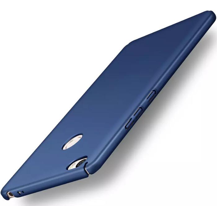 Info Casing Hardcase Xiaomi Mi Travelbon.com