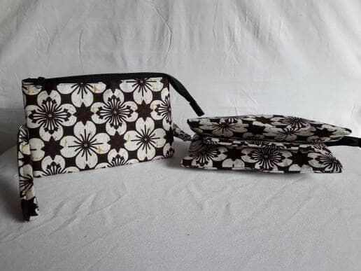 harga Dompet batik hp besar (dompet) Tokopedia.com