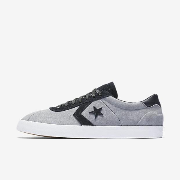 Jual Original Sepatu Converse Breakpoint Pro Suede Lunarlon Ox - Fm ... ffde48070