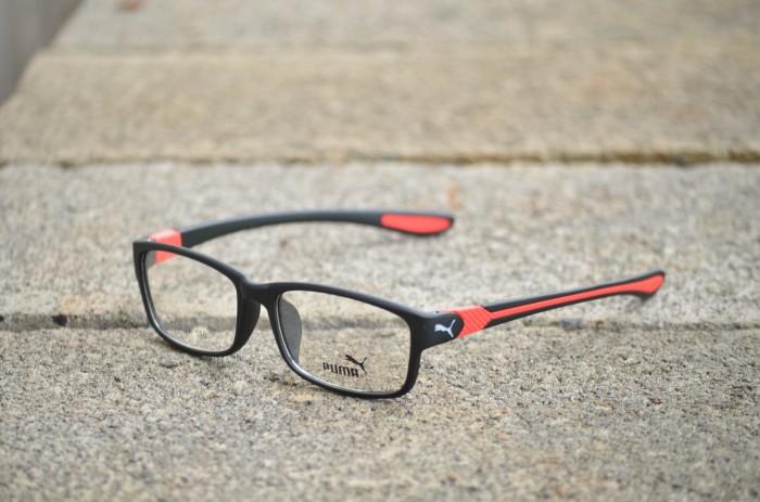 Jual kacamata anti radiasi komputer model sport cek harga di ... 909677191c