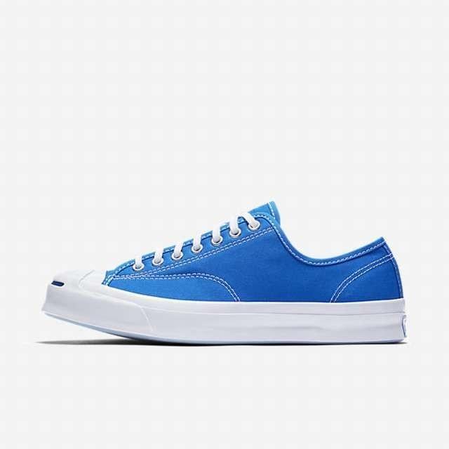 6cce62dd37eb27 Jual Original Sepatu Converse Jack Purcell Signature - Fm Original ...