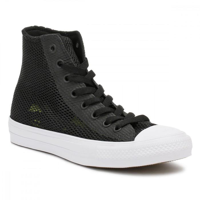 harga Original Sepatu Converse Chuck Taylor 2 Ct 2 All Star Engineered Tokopedia.com
