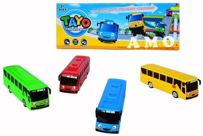 Jual Mobil Tayo Bump And Go Mainan Anak Mobil Tayo Jakarta Barat Toko Main Kids Tokopedia